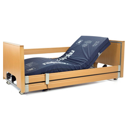 hospital bed hire churchers mobility shoreham hove sussex