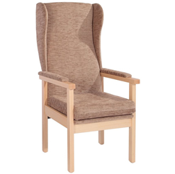 hospital chair fireside chair hire churchers mobility shoreham hove sussex