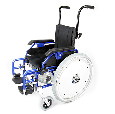 childrens wheelchair hire churchers mobility hove and shoreham sussex